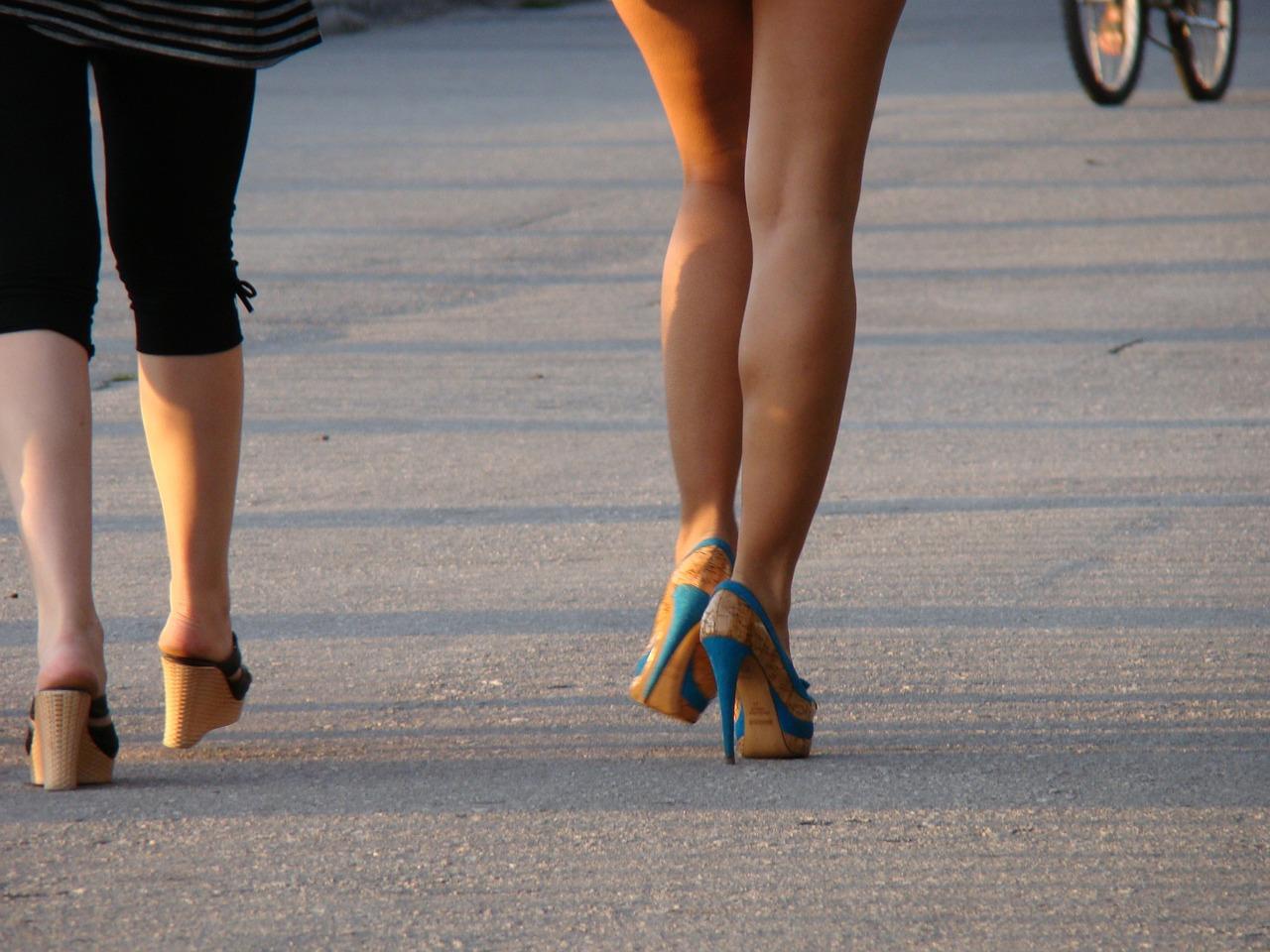 heels_1467075996.jpg